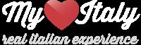 logo3myloveitaly (1)